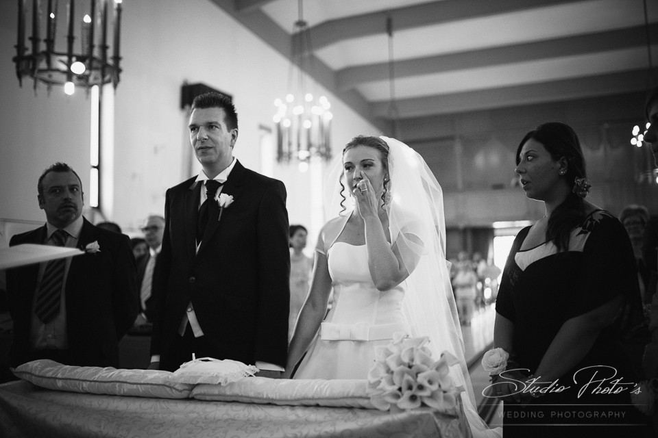 eleonora_andrea_wedding_089