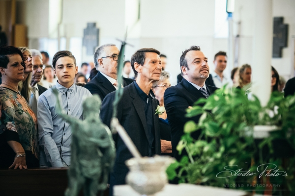 eleonora_andrea_wedding_090