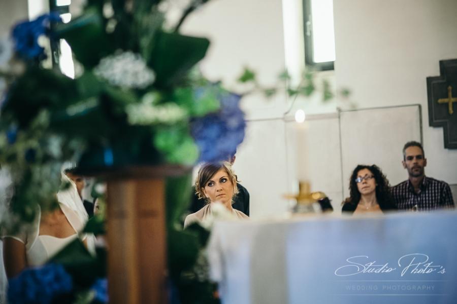 eleonora_andrea_wedding_092