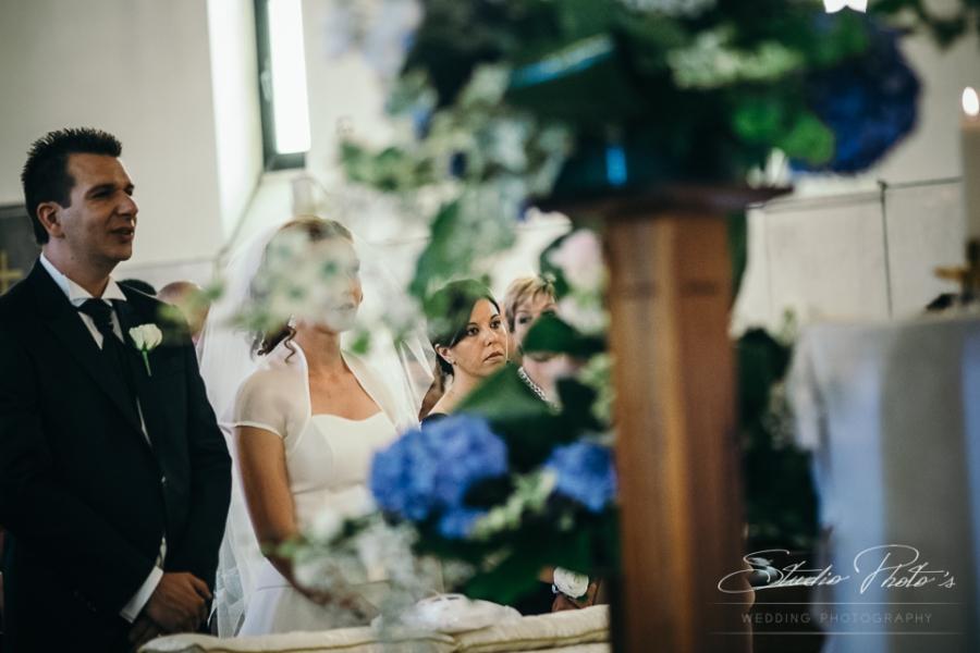 eleonora_andrea_wedding_093