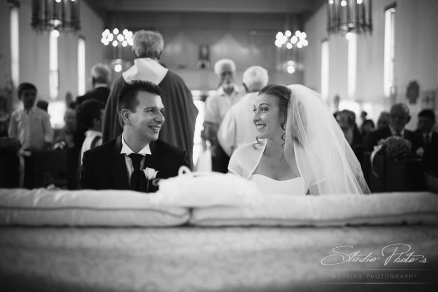 eleonora_andrea_wedding_096