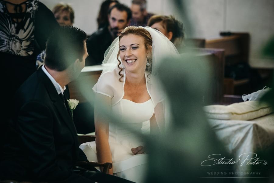 eleonora_andrea_wedding_097
