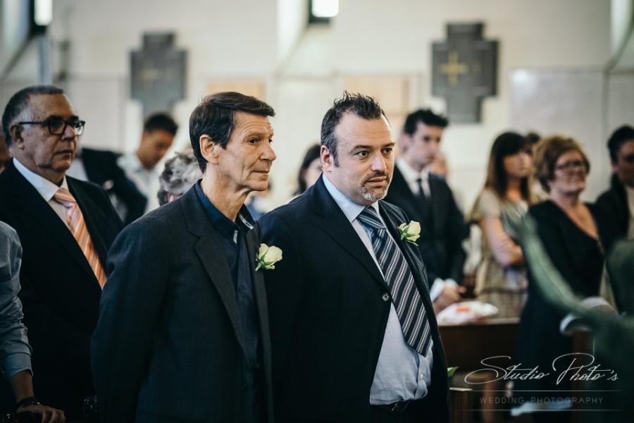 eleonora_andrea_wedding_099