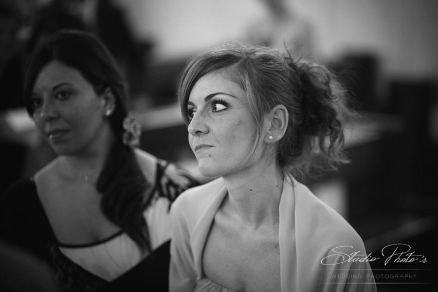 eleonora_andrea_wedding_100