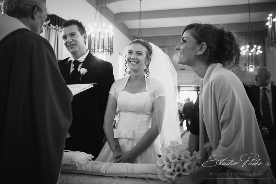 eleonora_andrea_wedding_101