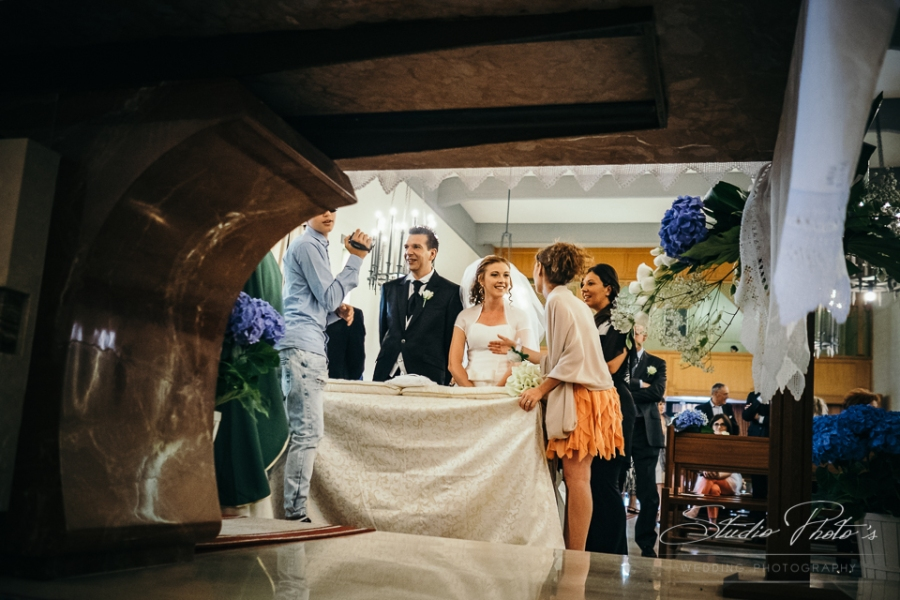 eleonora_andrea_wedding_102
