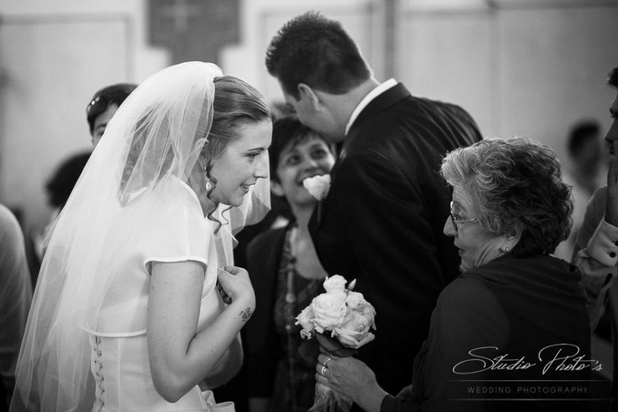 eleonora_andrea_wedding_103