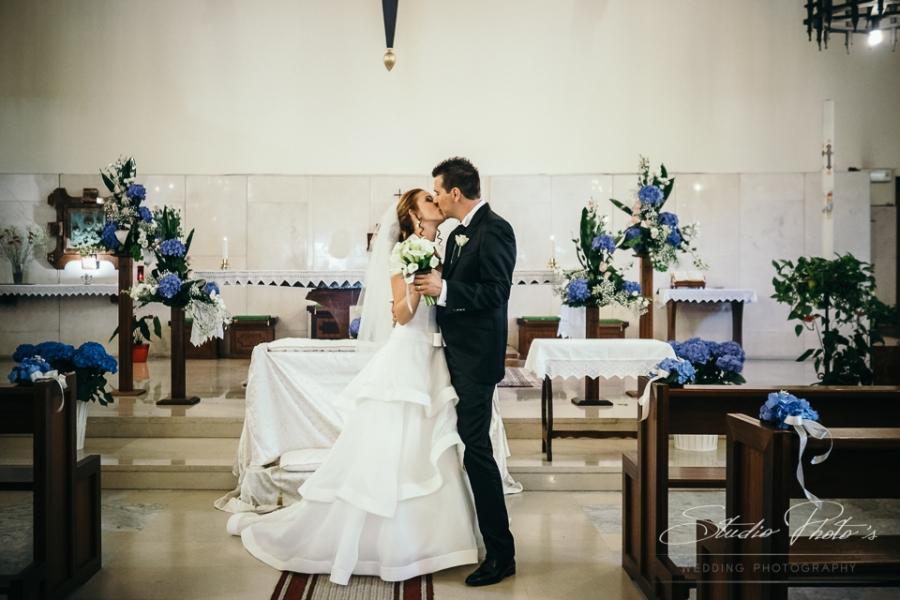 eleonora_andrea_wedding_104