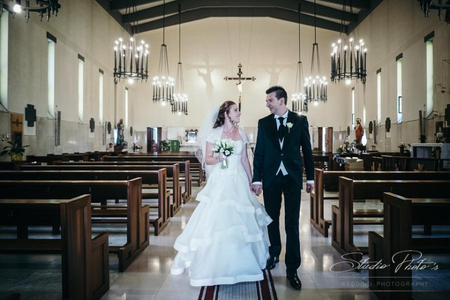 eleonora_andrea_wedding_105