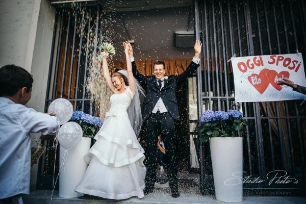 eleonora_andrea_wedding_106