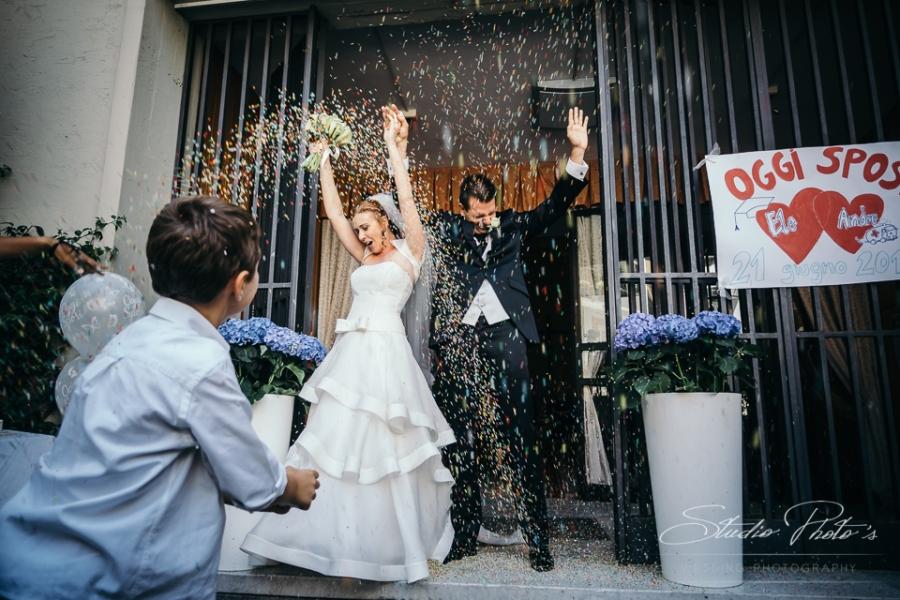 eleonora_andrea_wedding_107