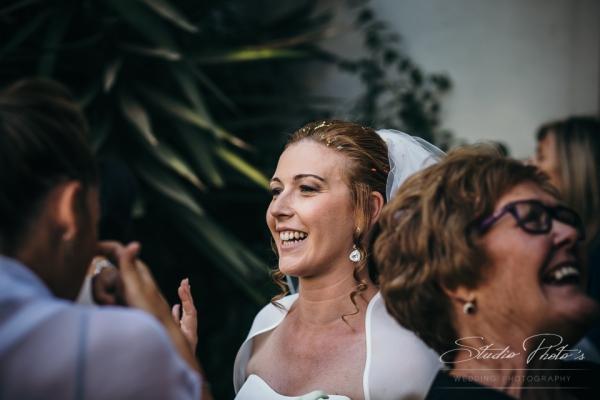 eleonora_andrea_wedding_108