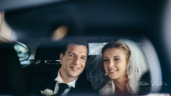 eleonora_andrea_wedding_111