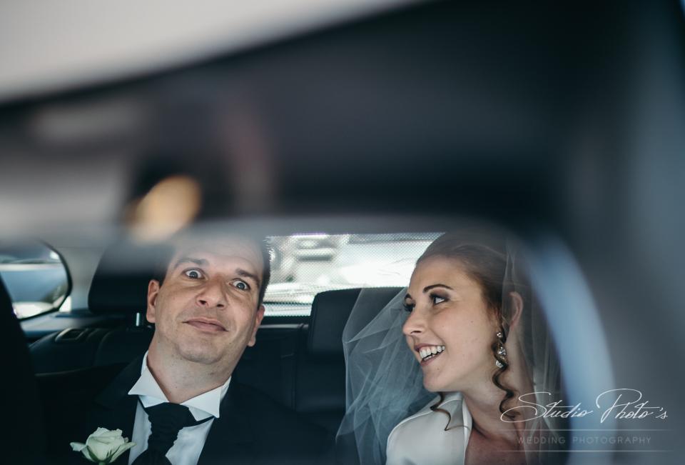 eleonora_andrea_wedding_112