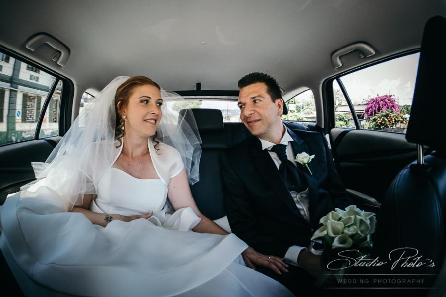 eleonora_andrea_wedding_113