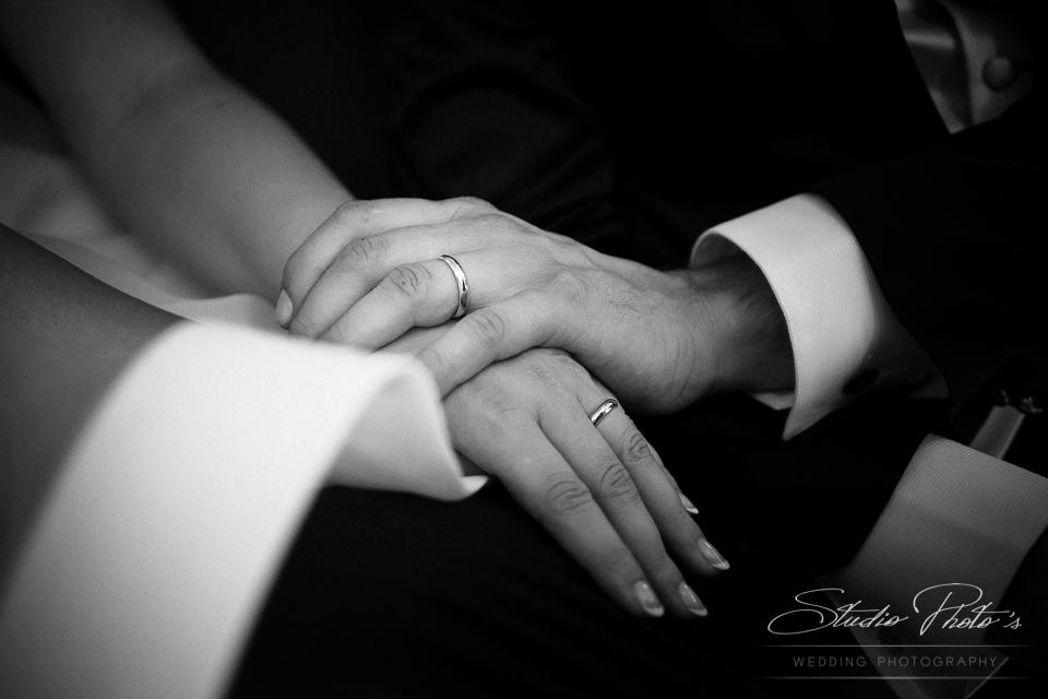 eleonora_andrea_wedding_115