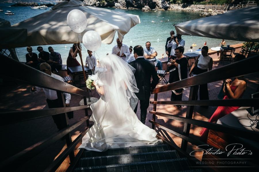 eleonora_andrea_wedding_116
