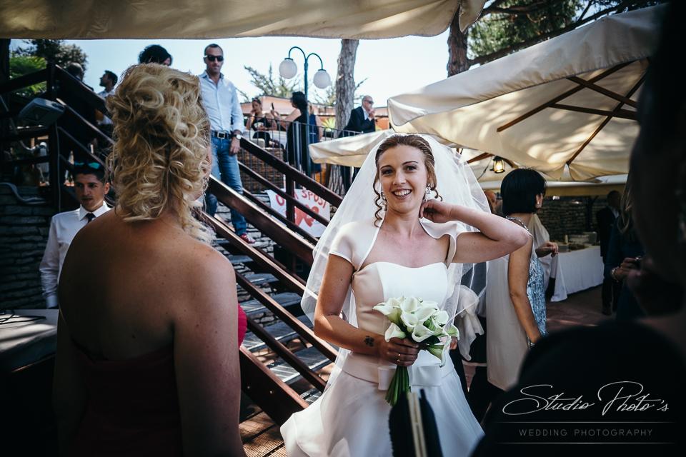 eleonora_andrea_wedding_118