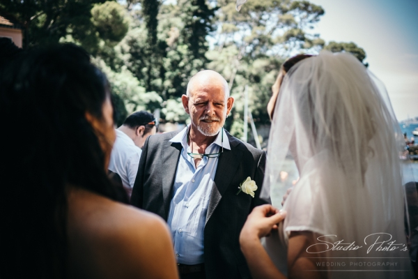eleonora_andrea_wedding_120
