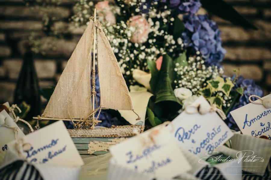 eleonora_andrea_wedding_124