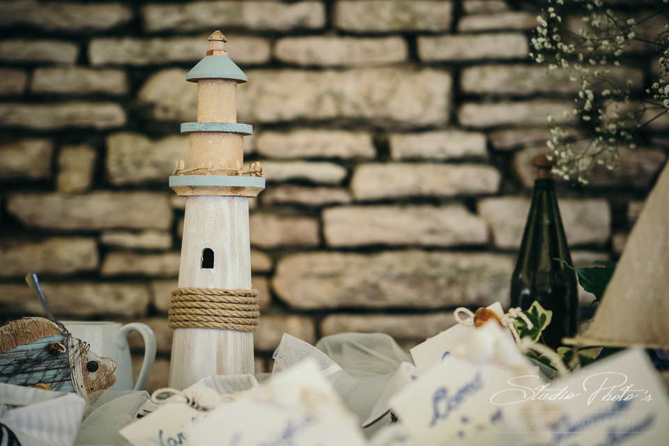 eleonora_andrea_wedding_125