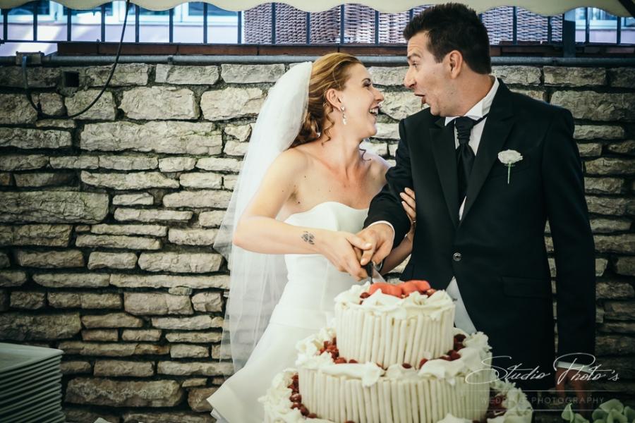 eleonora_andrea_wedding_127