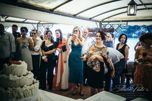 eleonora_andrea_wedding_128