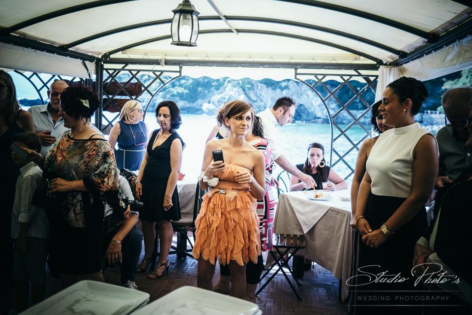 eleonora_andrea_wedding_129
