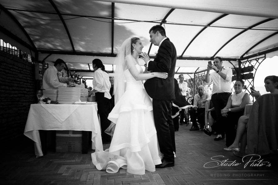 eleonora_andrea_wedding_130