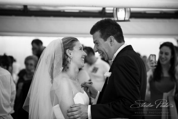 eleonora_andrea_wedding_131