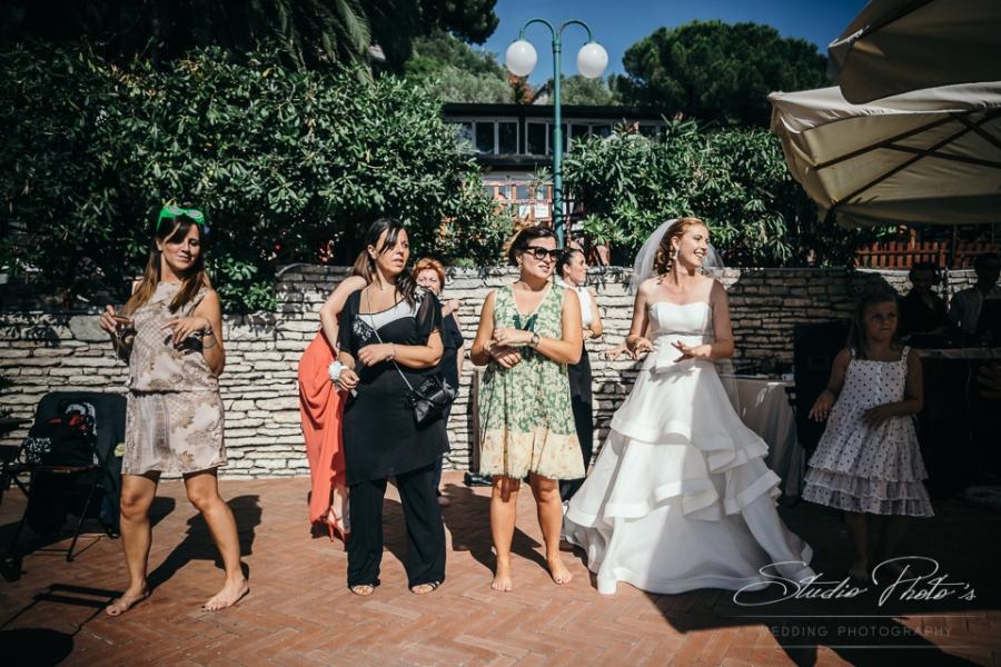 eleonora_andrea_wedding_134