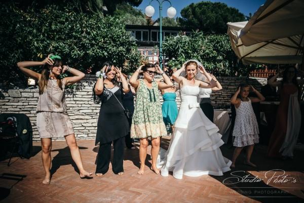 eleonora_andrea_wedding_135
