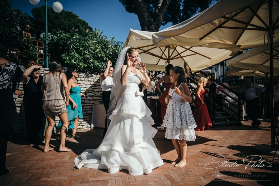 eleonora_andrea_wedding_136