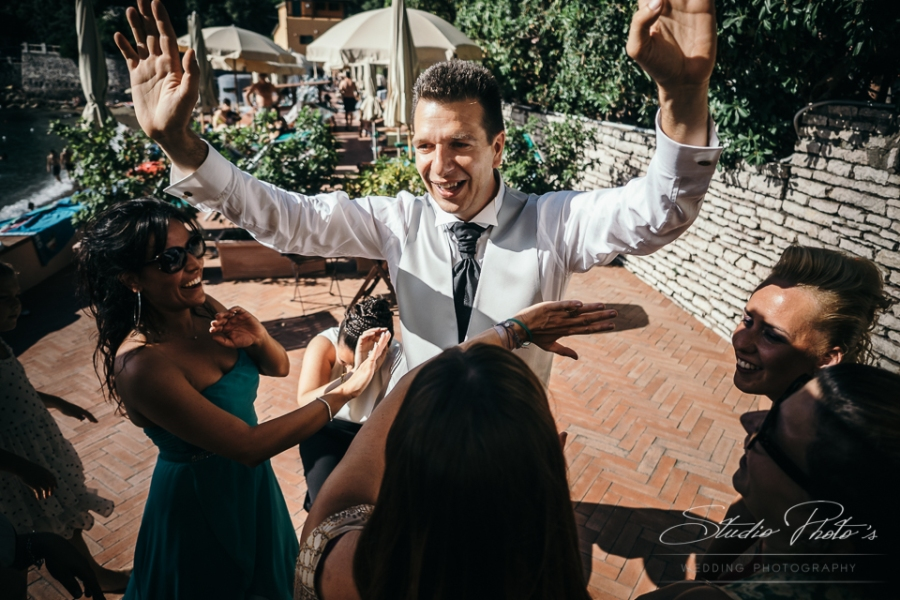 eleonora_andrea_wedding_137