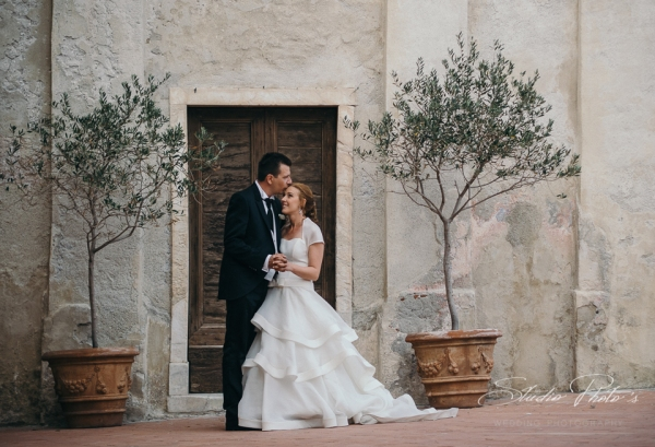 eleonora_andrea_wedding_139
