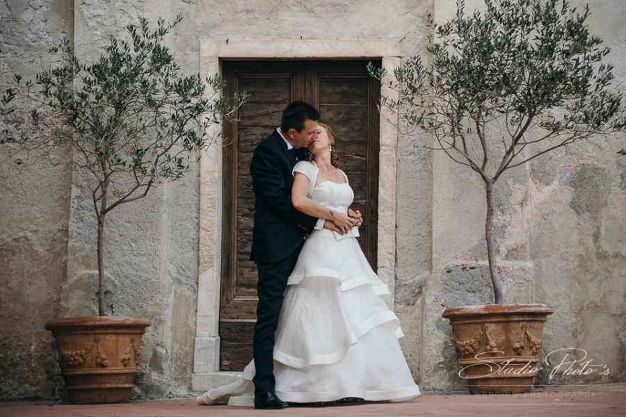 eleonora_andrea_wedding_140