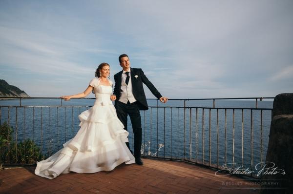 eleonora_andrea_wedding_141