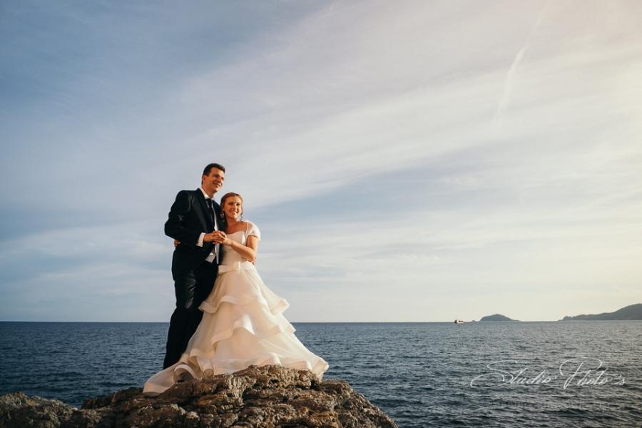 eleonora_andrea_wedding_143