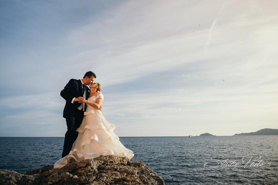 eleonora_andrea_wedding_144
