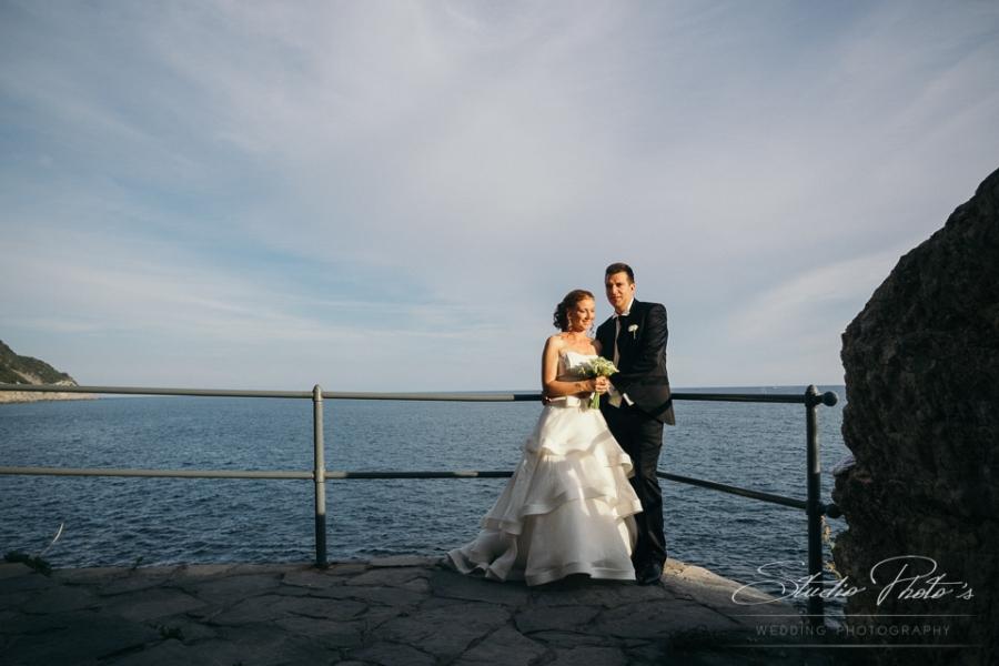 eleonora_andrea_wedding_145