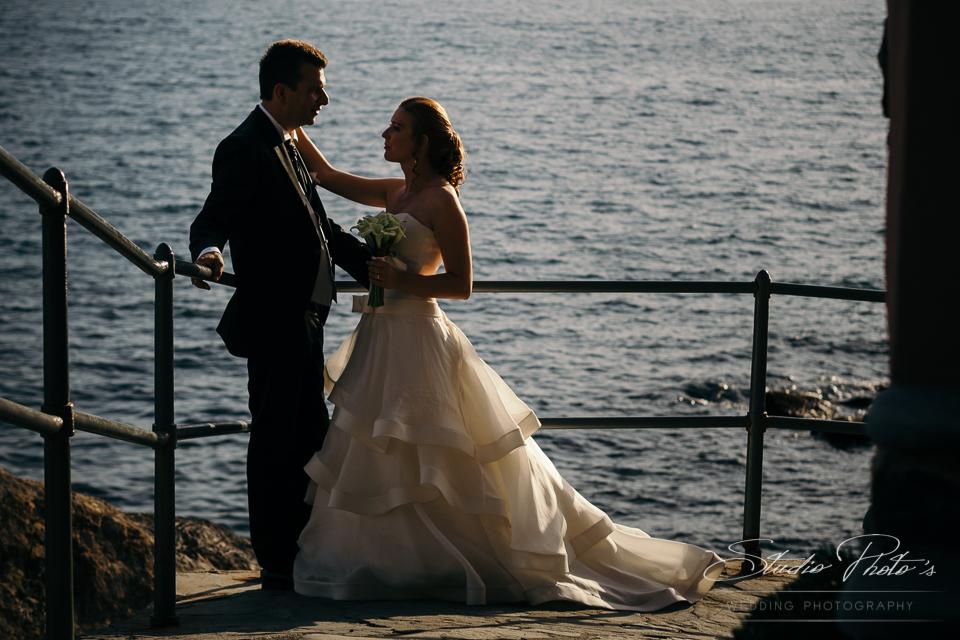 eleonora_andrea_wedding_146