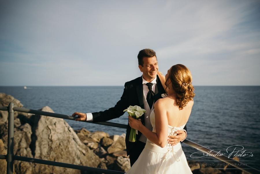 eleonora_andrea_wedding_147