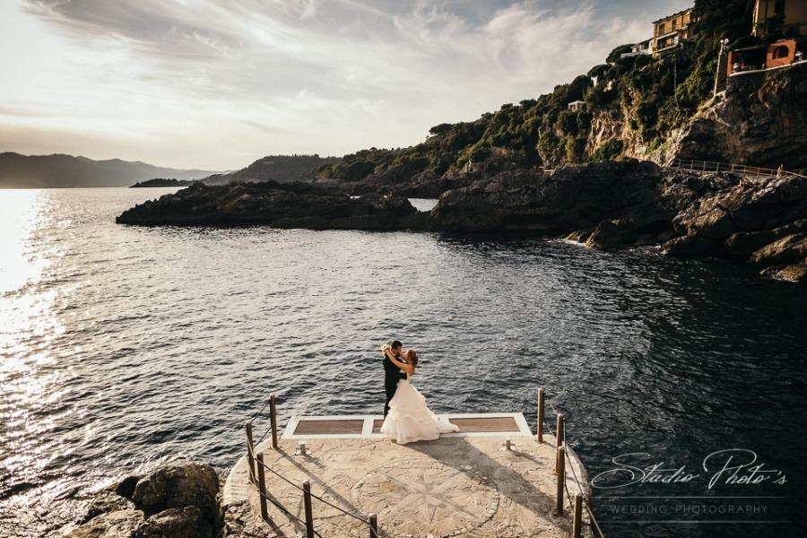 eleonora_andrea_wedding_148
