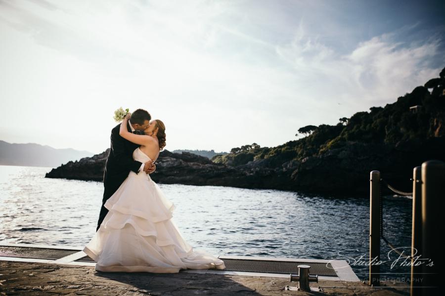 eleonora_andrea_wedding_149