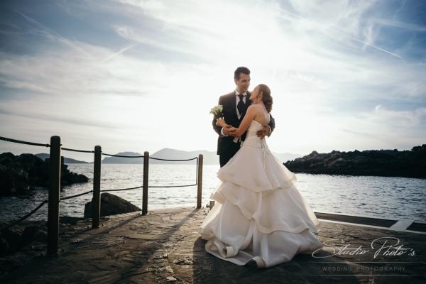 eleonora_andrea_wedding_150