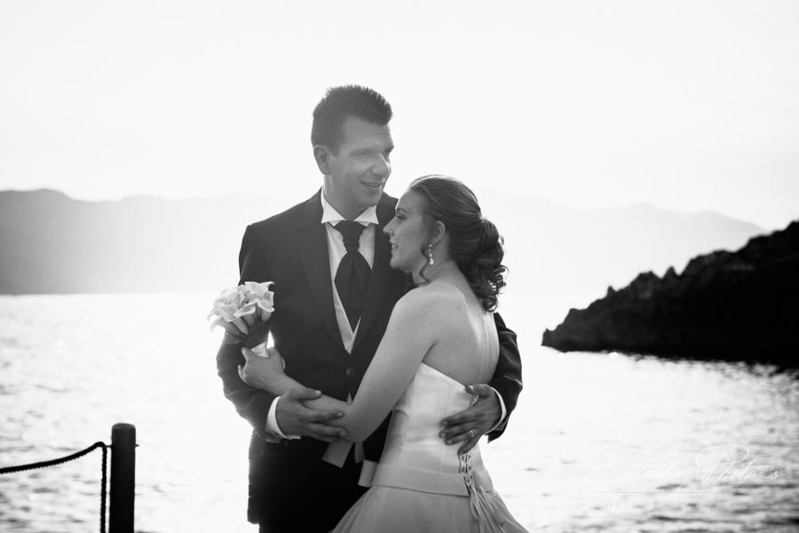 eleonora_andrea_wedding_151