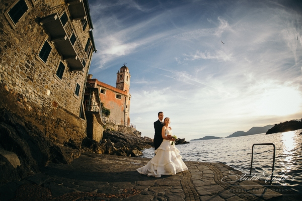 eleonora_andrea_wedding_152