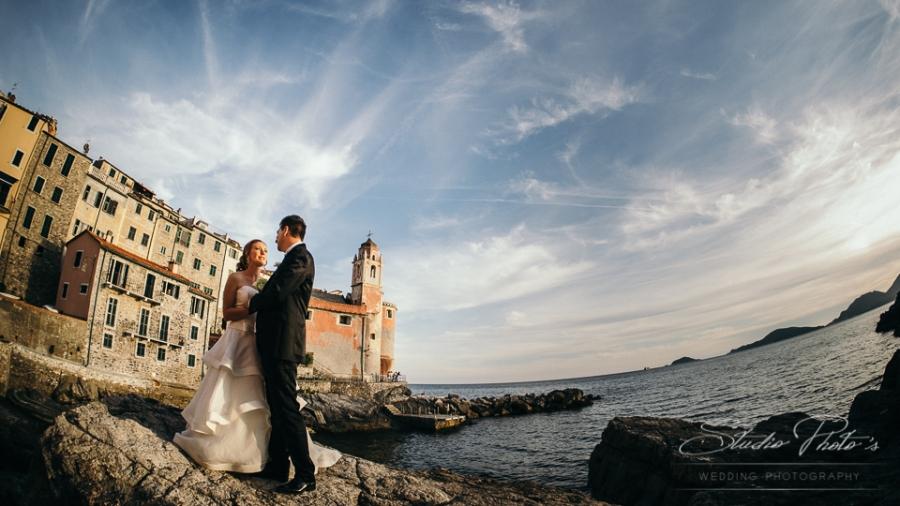 eleonora_andrea_wedding_153