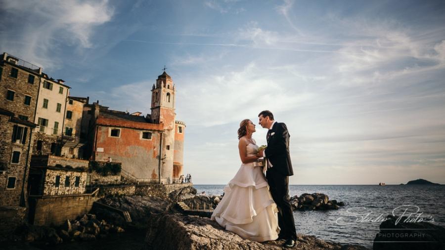 eleonora_andrea_wedding_154
