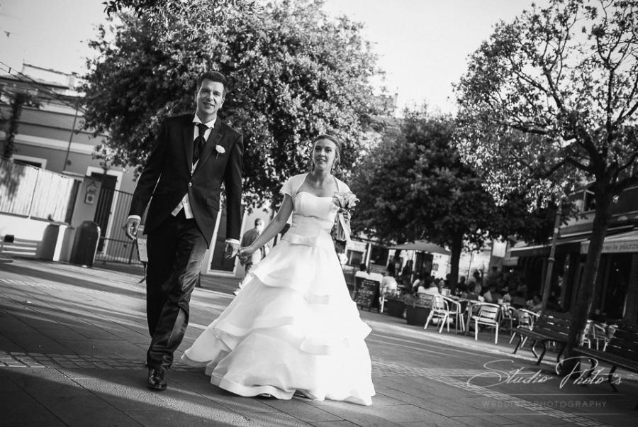 eleonora_andrea_wedding_155